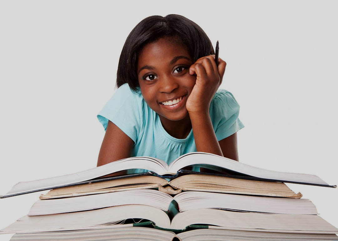 home tutors in nigeria, lagos home tutors (approved) nigeria, home tutors in abuja, home tutor jobs in lagos 2020, victoria island home tutors, home tutors in lagos nigeria, home lesson teacher in lagos